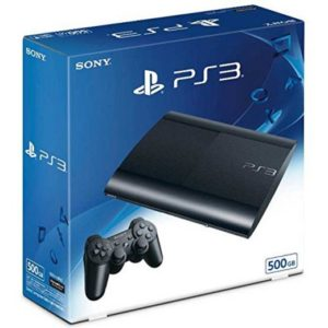 playstation3_画像5842