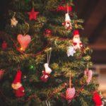クリスマス商戦せどり攻略コツ