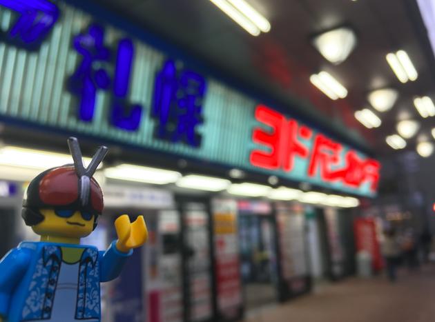yodobasi_sedori